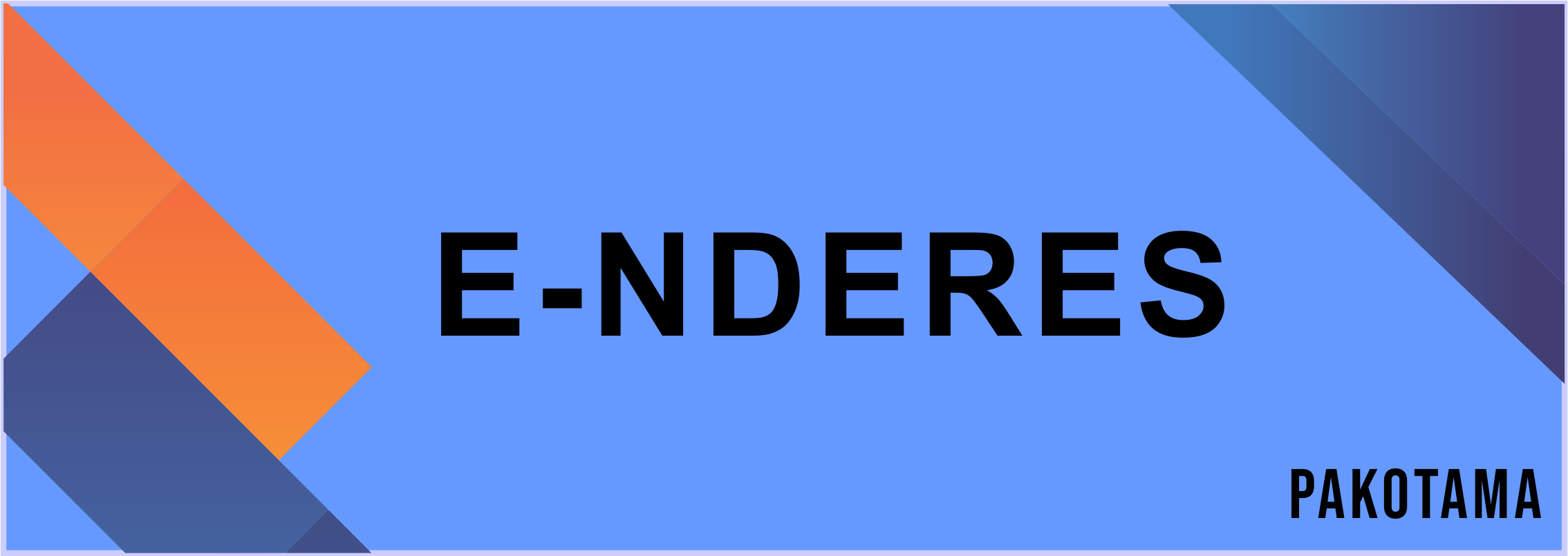 E-NDERES.png